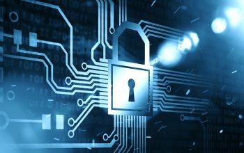 Consulenza Privacy e Adeguamento GDPR