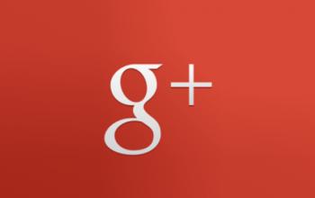 Google-Plus-Logo-696x329