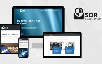 Immagine in Evidenza Wordpress