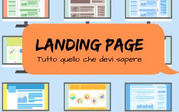 Landing Page1